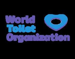 250px-World_Toilet_Organization_logo