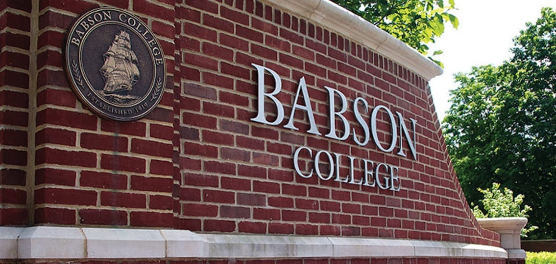 Daniel_story_article_babson_college