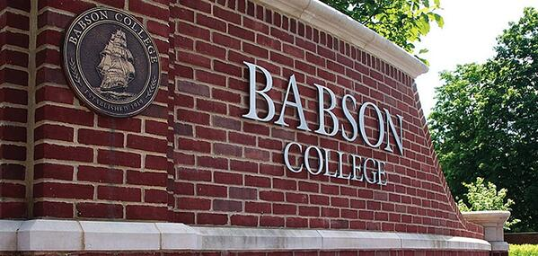 MBA_alternatives_babson_college