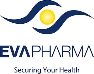 Eva Pharma Scaling Up