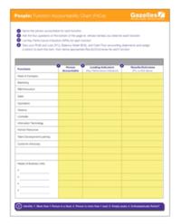 Function_Accountability_chart_scalingup_methodology