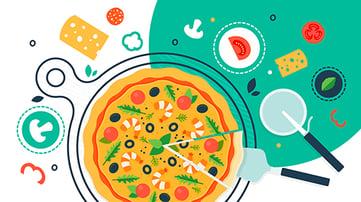 customer_feedback_pizza