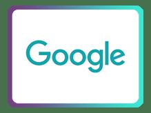 exo_algorithms_google