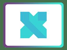 exo_algorithms_googlex