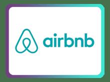 exo_logo_airbnb
