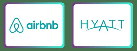exo_logo_airbnb_hyatt
