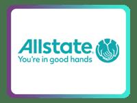 exo_logo_allstate