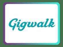 exo_logo_gigwalkpng