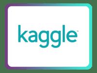 exo_logo_kaggle