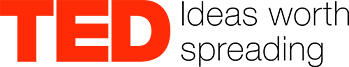 mtp_ted_logo