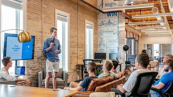 proof_webinar_startup