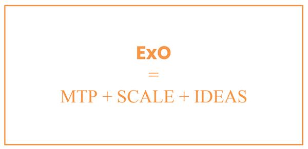 exponential_formula_webinar_summary