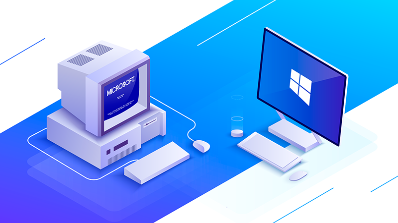Computers_800