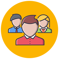 DH_icons_attend