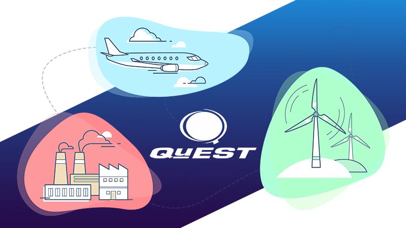 GI StP quest_new_800_1