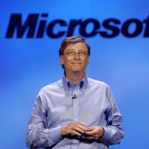 bill gates_bhag