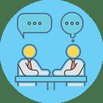 coaching_icon_hybrid_method_of_learning