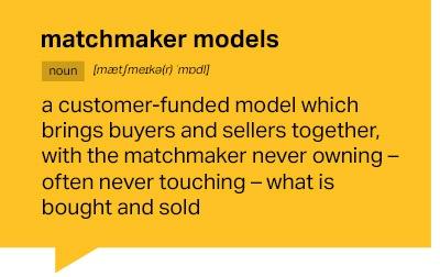 definition_matchmakermodels