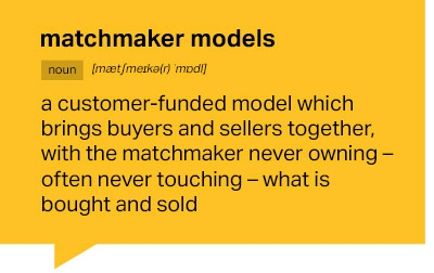 definition_matchmakermodels