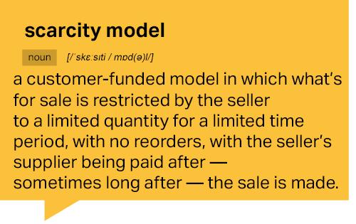 definition_scarcitymodels