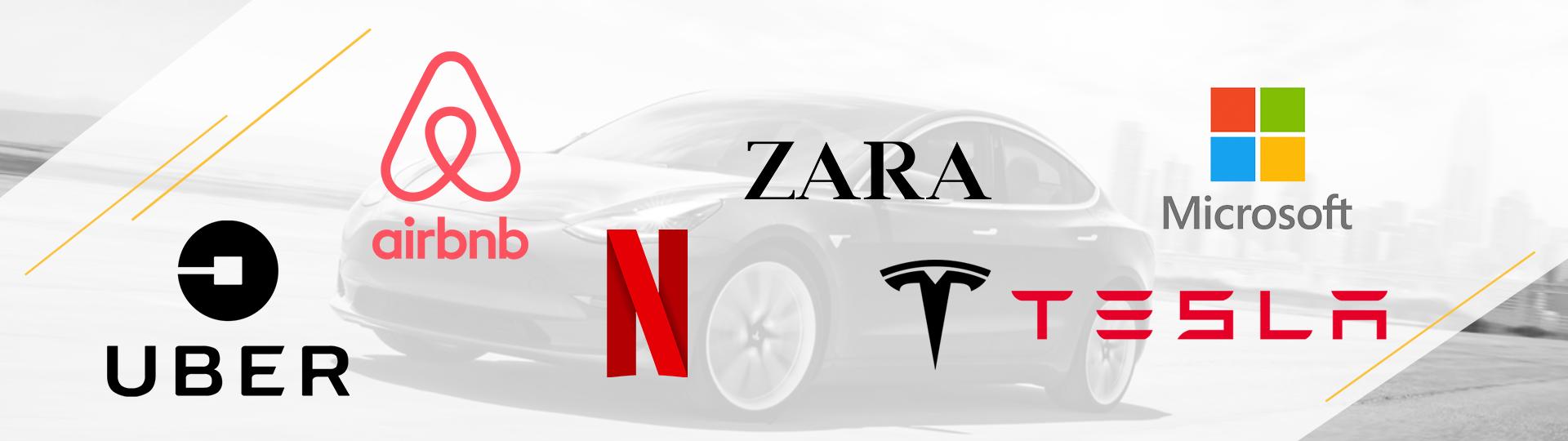 graphic2_logos