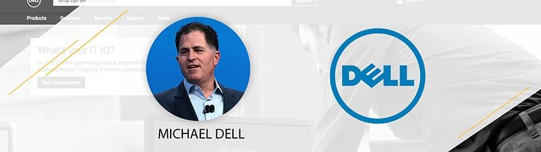 infographic04_dell