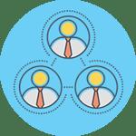 mastermind_icon_hybrid_method_of_learning