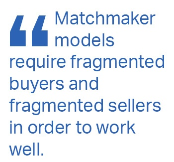 matchmaker_quote01