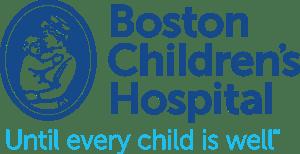 mpt_bostonhospital_logo