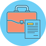 toolkit_icon_hybrid_method_of_learning