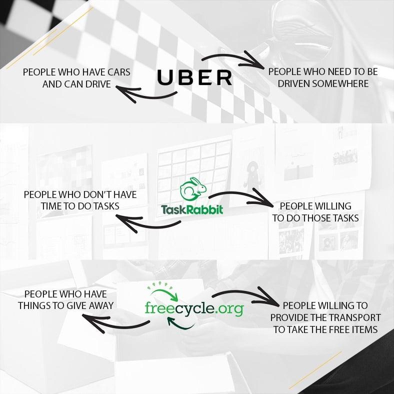 match_infographic02