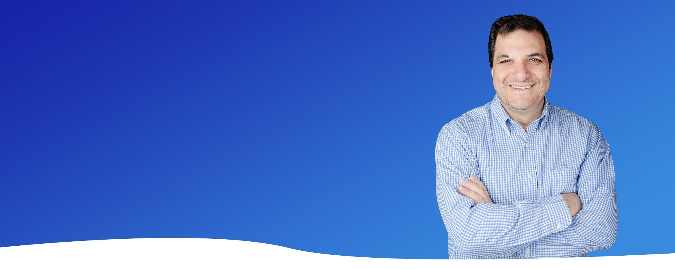 homepage_daniel_bg2