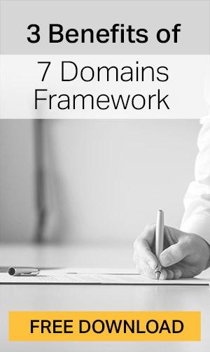 7 Domains Framework Download
