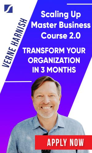 blogbanner_course_new