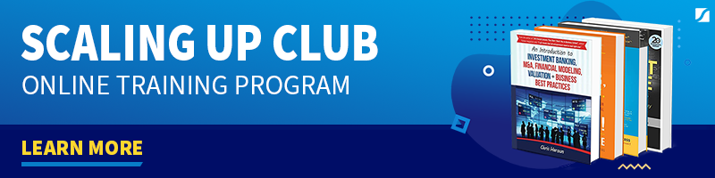 Learn_more_about_scaling_up_club