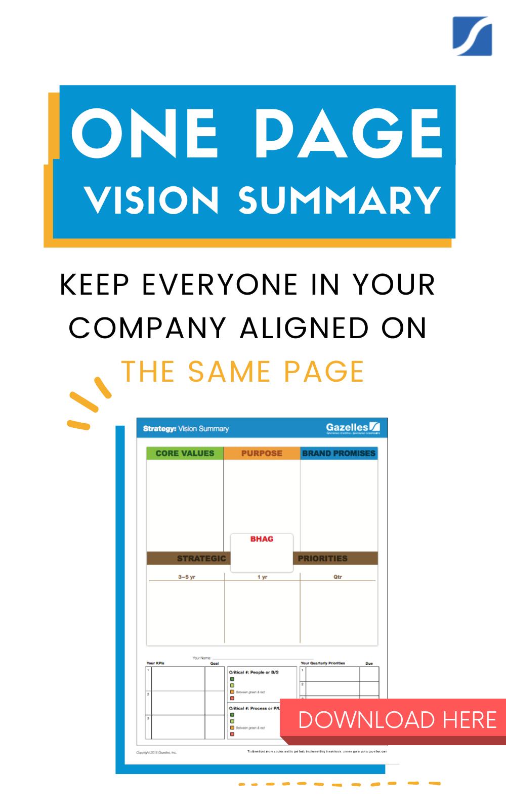 [OPVS] blog banner Vertical vision summary