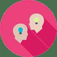 6359 - Brainstorming Ideas