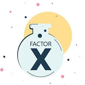 7-strata your X factor