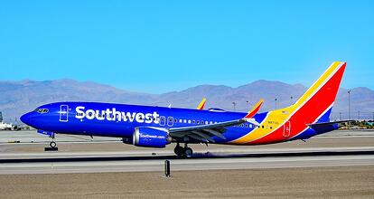 7_strata_southwest airlines