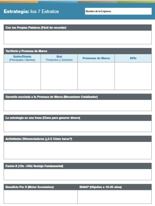 Puedes descargar nuestro eBook gratis y ahí encontrar esta herramienta en formato PDF