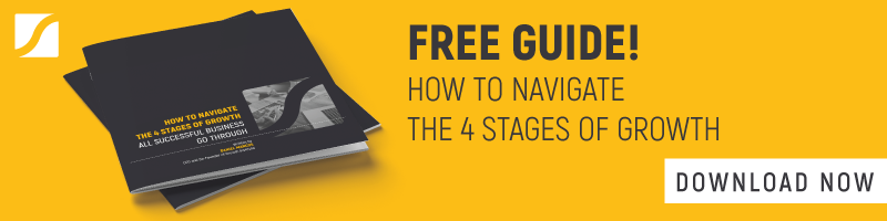 Download guide 4 stages of growth