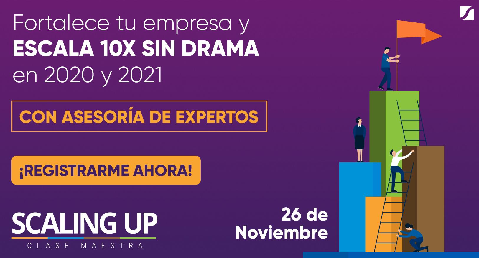 Banner NL Noviembre 2020-1
