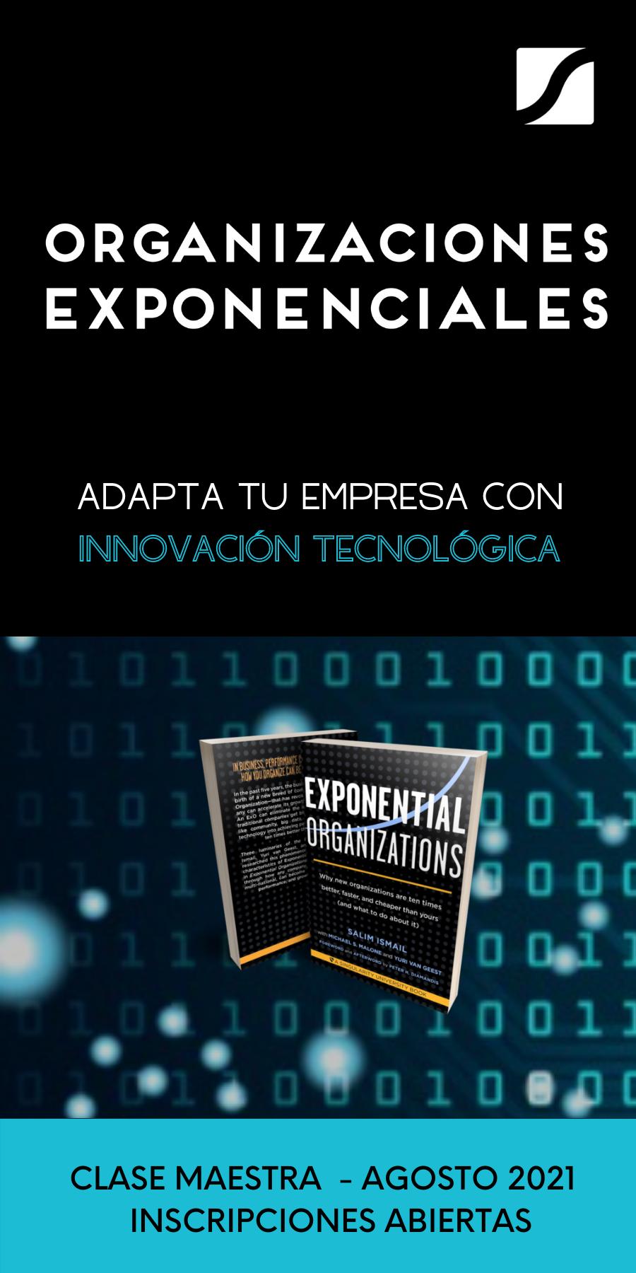 Copia de ADAPTA TU EMPRESA CON INNOVACIÓN TECNOLÓGICA