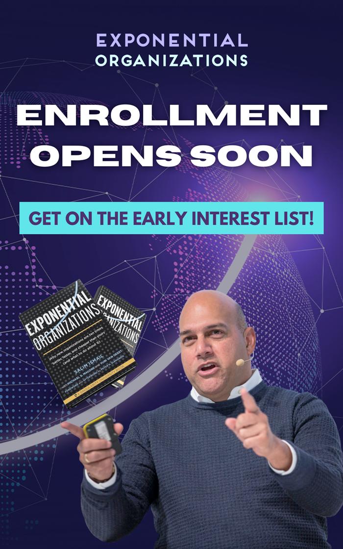 Enrollment-opens-soon-(1000-x-1600-px)_smallerthan1mb