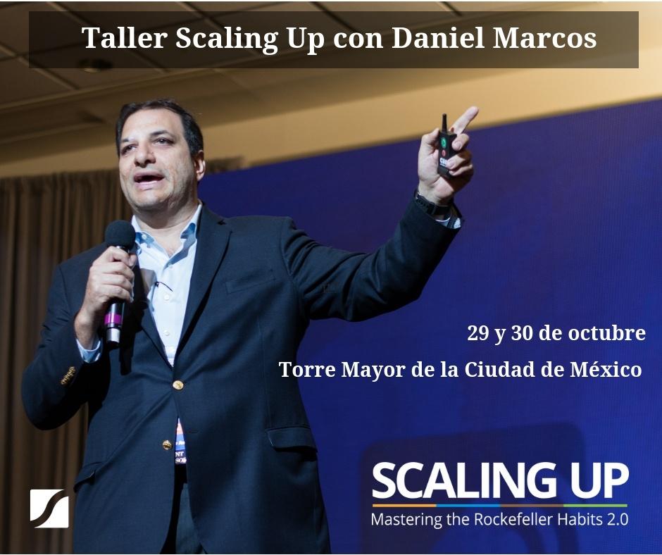 FB Live con Daniel Marcos Viernes 23 marzo2_30 PM (CST)-2.jpg