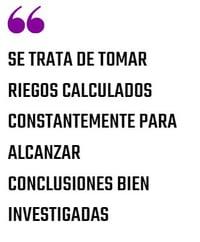 FRASE 10 2