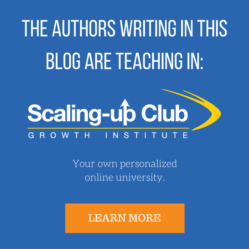 The-authors-you-read-on-this-blog-are-teaching-in-1-1.png