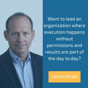 intent-based leadership