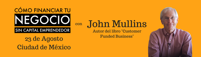 John Mullins (2)