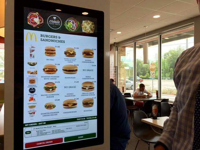 McDonaldskiosk.jpg